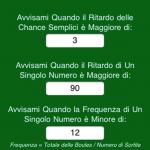 Vinci Roulette vinci con il tuo iphone
